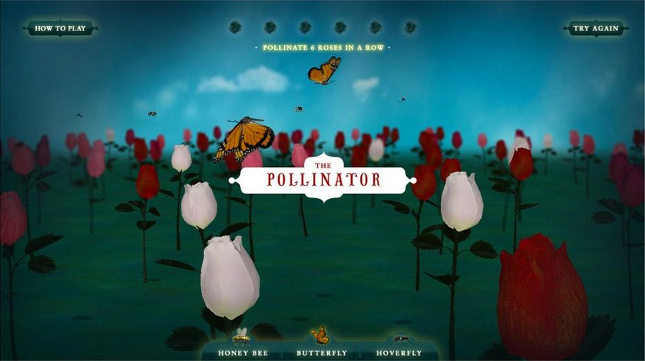 Pollinator-intro