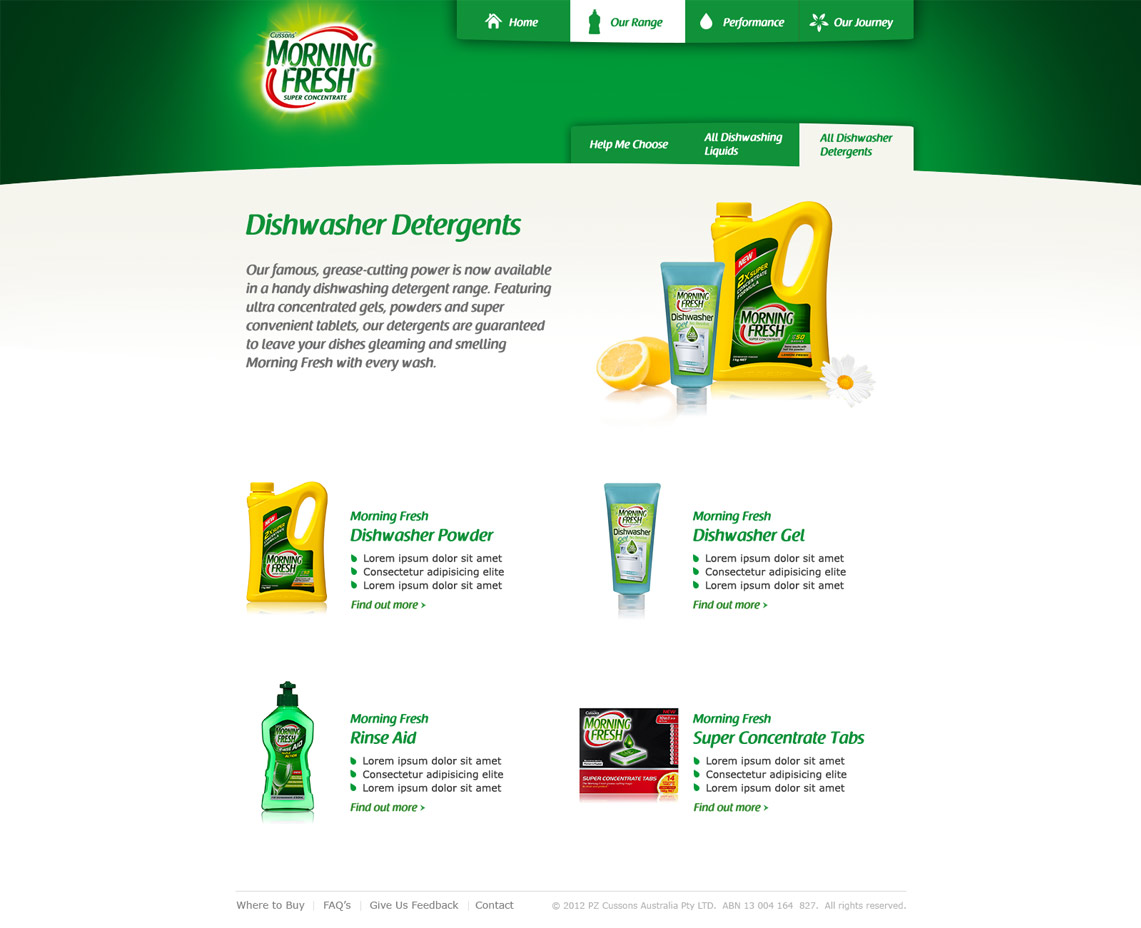 morningfresh_detergent
