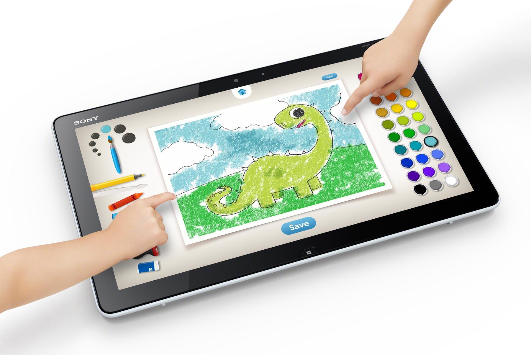 paint-tablet