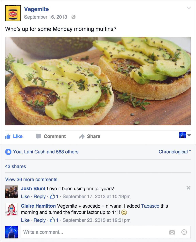 vegemite_muffins