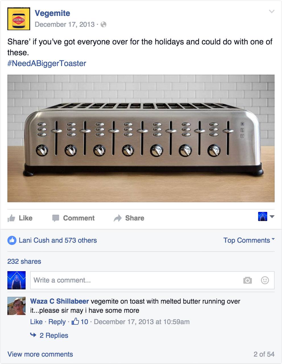 vegemite_toaster