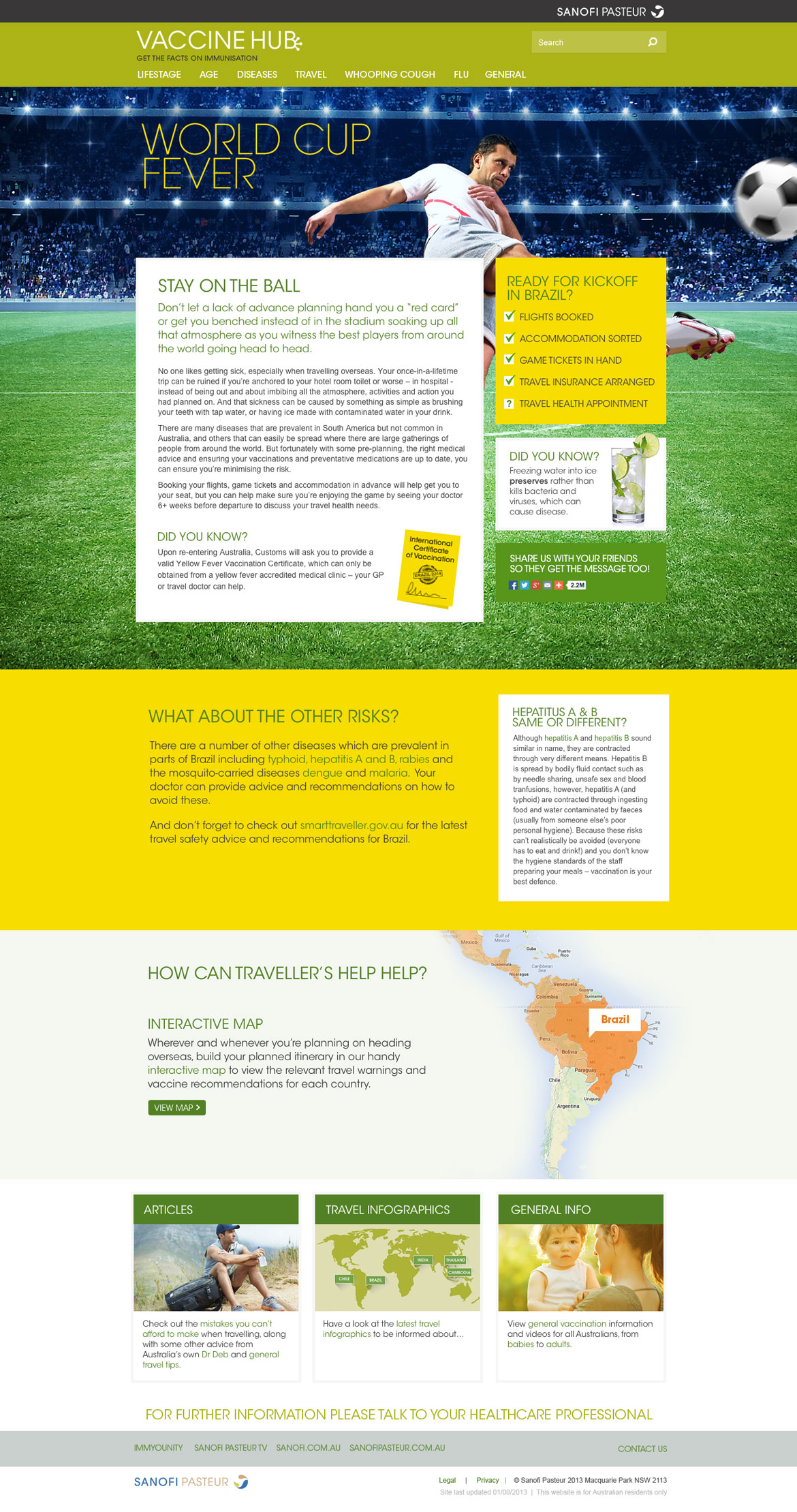 VH-Brazil
