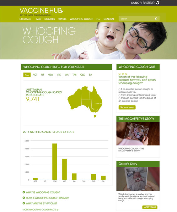 VH-whooping-cough