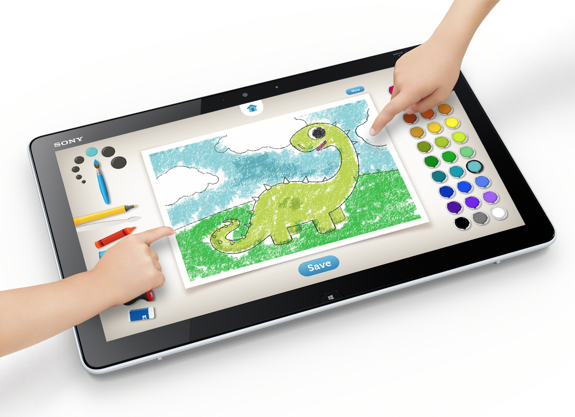 paint-tablet
